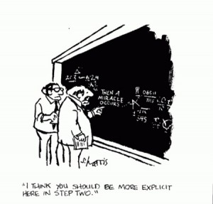 cartoon a miracle occurs