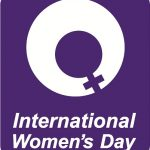 International Women's Day – The Gender Pay Gap at the University of Leicester