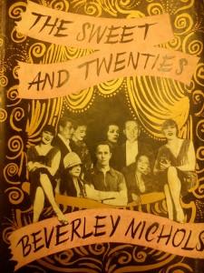 Sweet and Twenties