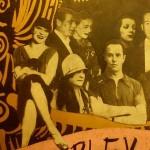The Sweet and Twenties