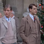 The 1981 Granada TV adaptation of Brideshead is still well-loved.