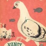 Nacy Miford's Pigeon Pie (1940)