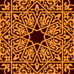 Queering-Islam-Blog-Image
