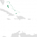 caribbean-archipelago